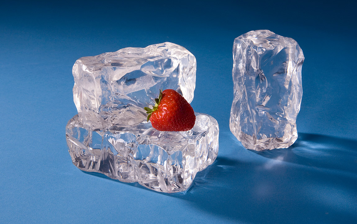 Topseller artificial ice